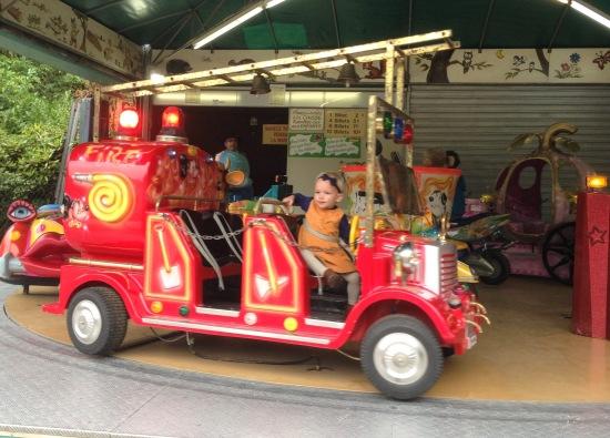 20130928-firetruck