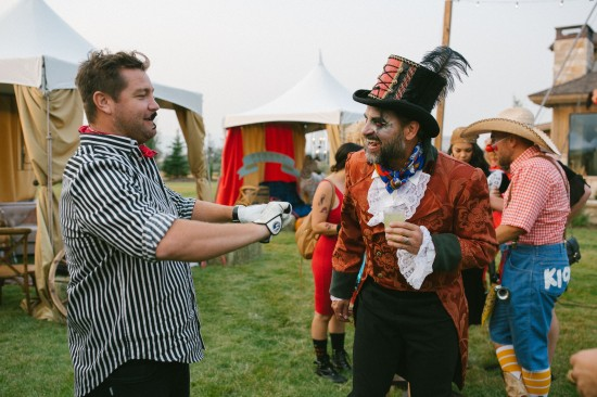 081818_CIRCUS_ (167 of 458)