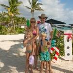 Christmas in Playa2020